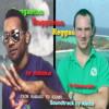 Riddiikal Ft Nawarake   Reggaeton (beat By Alexis)