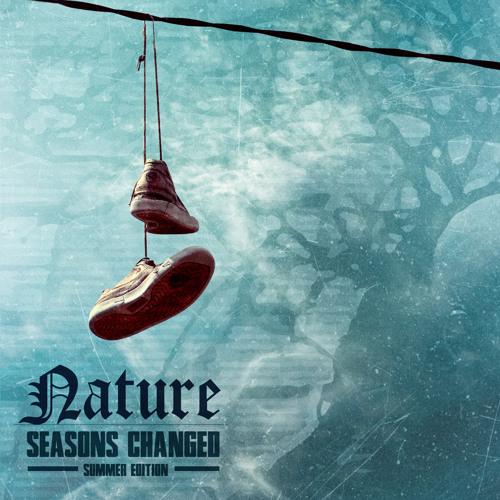 Nature- Time Is Money Feat Noreaga (prod by Xtreme Beatz)