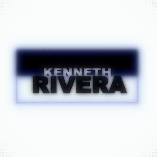 LOS MONTES / KENNETH RIVERA's DRUM INTERPRETATION