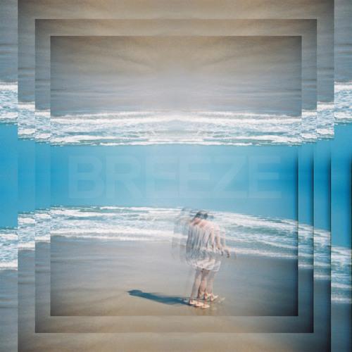 Breeze - Dolls (Ricardo Tobar Remix)