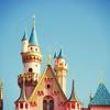 Disneyland Mix
