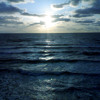 Nouvel Âge Détente  / Jaycee Gelderbloom / New Age Relaxation