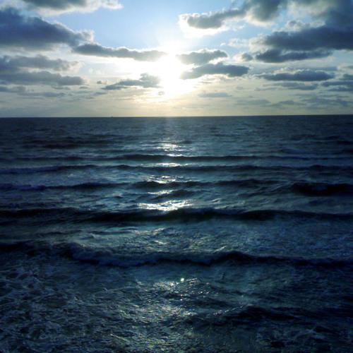 Baixar Nouvel Âge Détente  / Jaycee Gelderbloom / New Age Relaxation