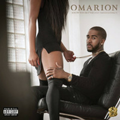 """Omarion """"Know You Better"""" Ft. Fabolous And Pusha T"""