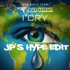 Flo Rida - I Cry (JP HYPE Edit) (FREE DOWNLOAD!)