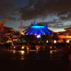 Space Mountain: Ride Music