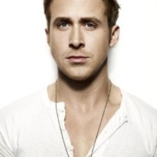 I am Ryan Gosling