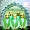 Rusydan - Keindahan Alam