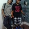 Me Jalan Pa Atras- EL VERDE Feat EsTiLL
