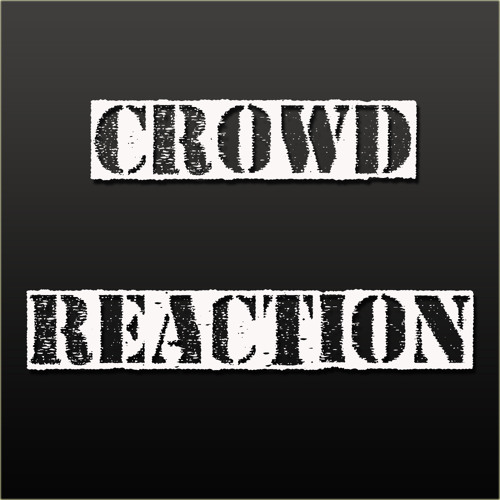 Henry D - Crowd Reaction DJ Mix (D/L)