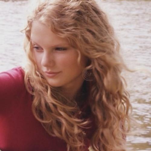 Till Brad Pit Comes Along - Taylor Swift