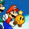 Mario E Luigi FINAL BOSS THEME RECOPILATION