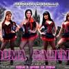 MAÑANA CANALLA-RMX DJ THUNDER
