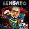 El Malo Ft. Romeo Santos- www.MundoSensato.com