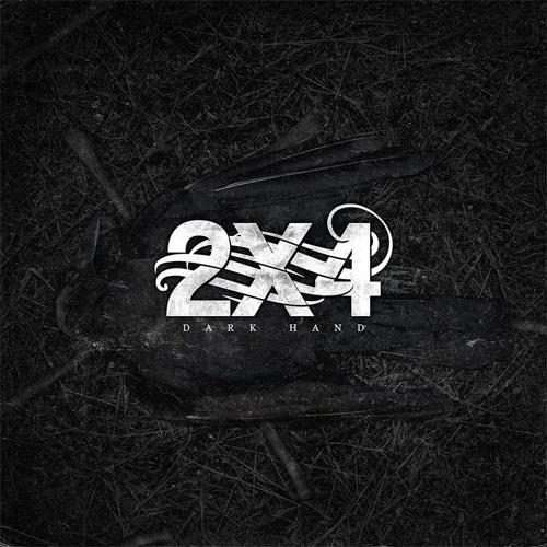 "2X4 - ""Refined By Fire"""
