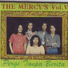 The Mercy's - Dalam Kerinduan mp3