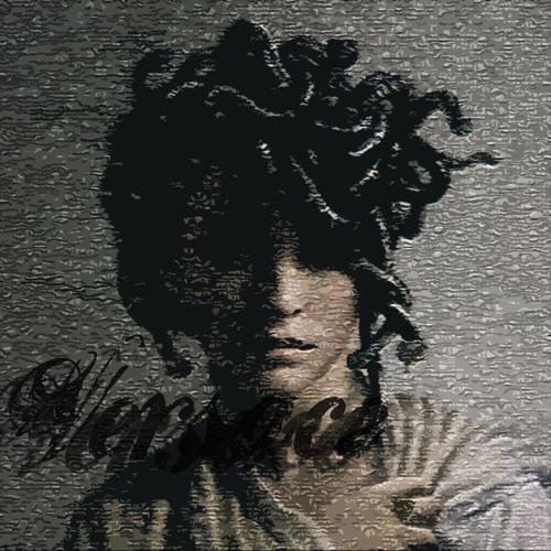 Versace (Medusa) -  Trauma