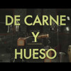 Latente Ft Arnulfo jr. De Carne Y Hueso (Audio Video Official 2013)