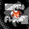 aspro daniel feat flow14 - QUIENES SON mp3