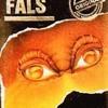 IWAN FALS - Air Mata Api.mp3