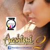 Aashiqui 2 - Mashup - feat Rejinn (BandZerovolt)