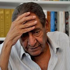 قصيدة آن الأوان يا مصر - للخال عبد الرحمن الأبنودي