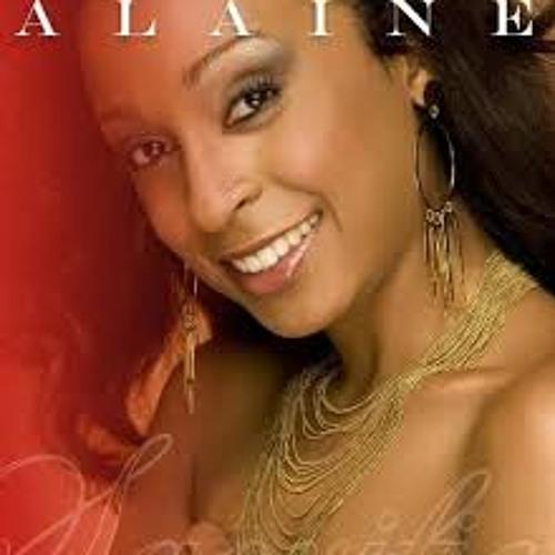 Alaine – Bye Bye Bye (Cardiac Strings Riddim) [melomaniacy.pl]