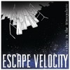 Escape Velocity- Colors In The Atmosphere