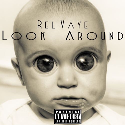 Look Around( Wartown 4eva) prod. Herman Caine