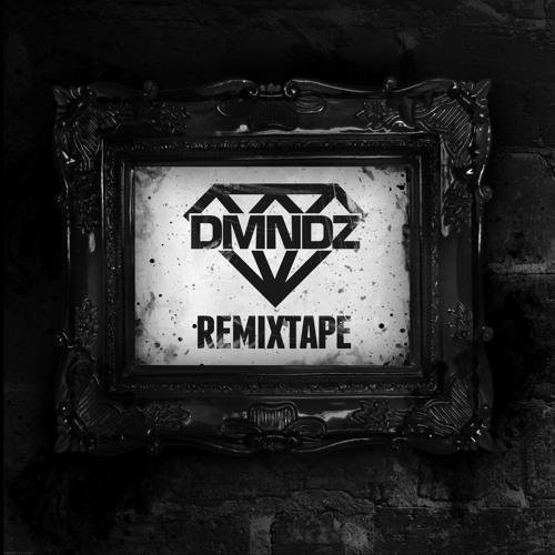 Jay Z - Crown (DMNDZ Remix) Clubtapes.com Exclusive