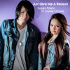 Just Give Me A Reason (Susan Prieto & Daniel Chavez)
