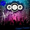 Tito el Bambino - El Amor ( Remix Aruu Dj)