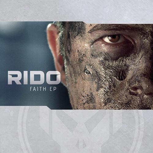 Rido - Faith