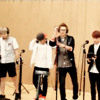 130820  Cultwo Show XOXO by EXO-K Live mp3