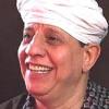 Download الشيخ ياسين التهامي - النفس تبكي علي الدنيا Mp3