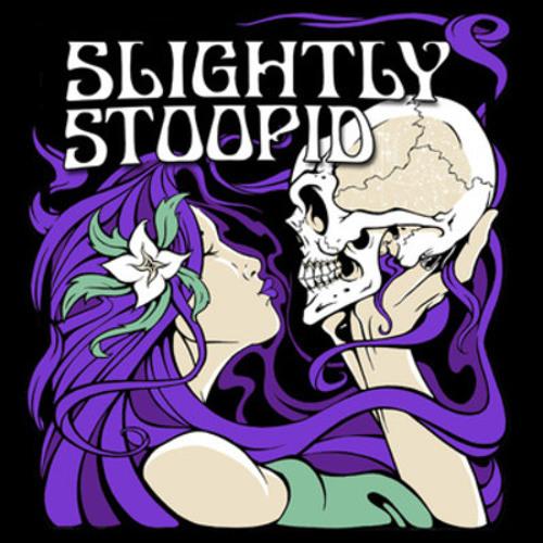 Slightly Stoopid - 2AM (Droneskie Edit)