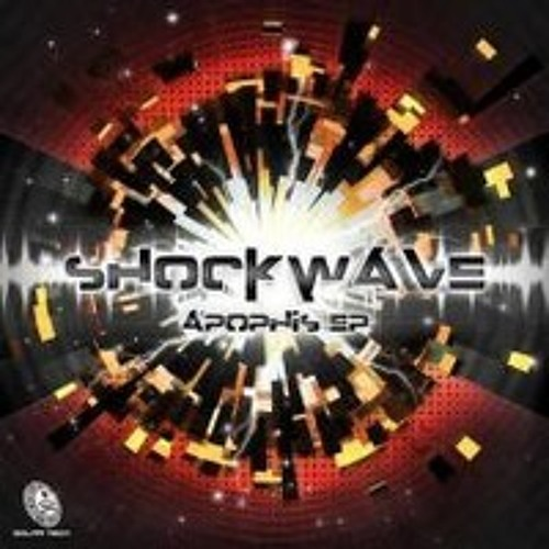 Shockwave vs Hidden The Sixth Sun
