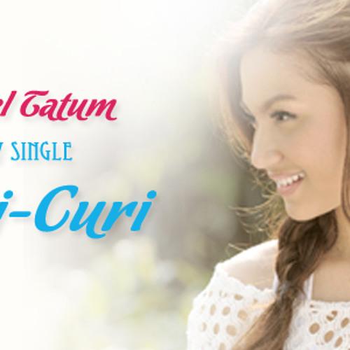 Ariel Tatum - Curi - Curi