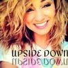 Upside Down - Tori Kelly