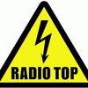 Interview on Radio Top about FIGHT THE STATIC VIEW