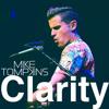 Zedd-Clarity - Acapella Cover.mp3