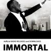 Immortal Invisible Album Cover