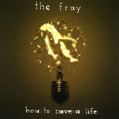 Bikslow vs. The Fray - How To Save A Life (Free Download!)