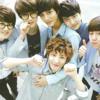 EXO-K - XOXO [20.08.13 Power FM Cultwo Show] mp3