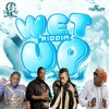 Selecta Kingzly_Meadley Demarco Elephant Man Aidonia Beenieman (wet me up riddim)