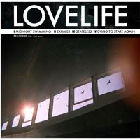 Lovelife - Stateless