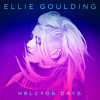 I Need Your Love [Calvin Harris feat. Ellie Goulding]