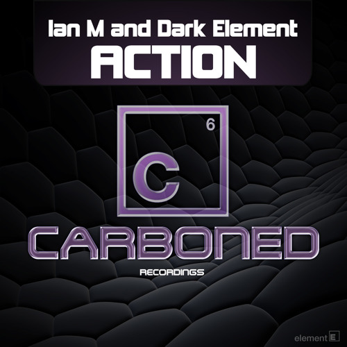 Ian M + Dark Element - Action (SC DEMO)