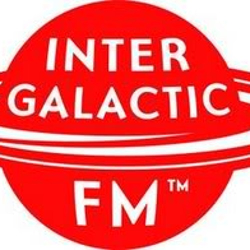 Magic Waves Sunday 11th August on Intergalactic FM