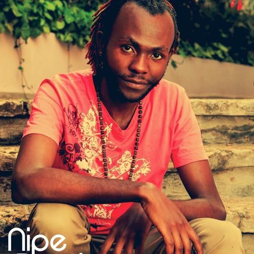 Nipe Pendo - Andrew Wambua